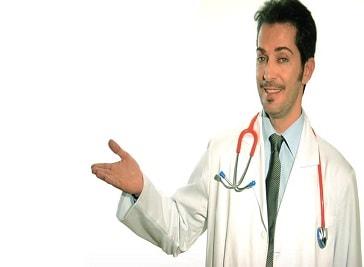Basa Medical Tourism