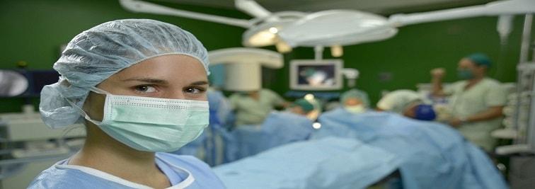 Cira Garcia Health