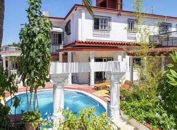 Cuba Property Sales